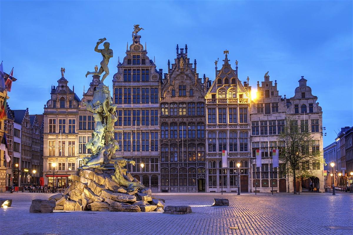 antwerp_best_palces_to_visit_in_europe