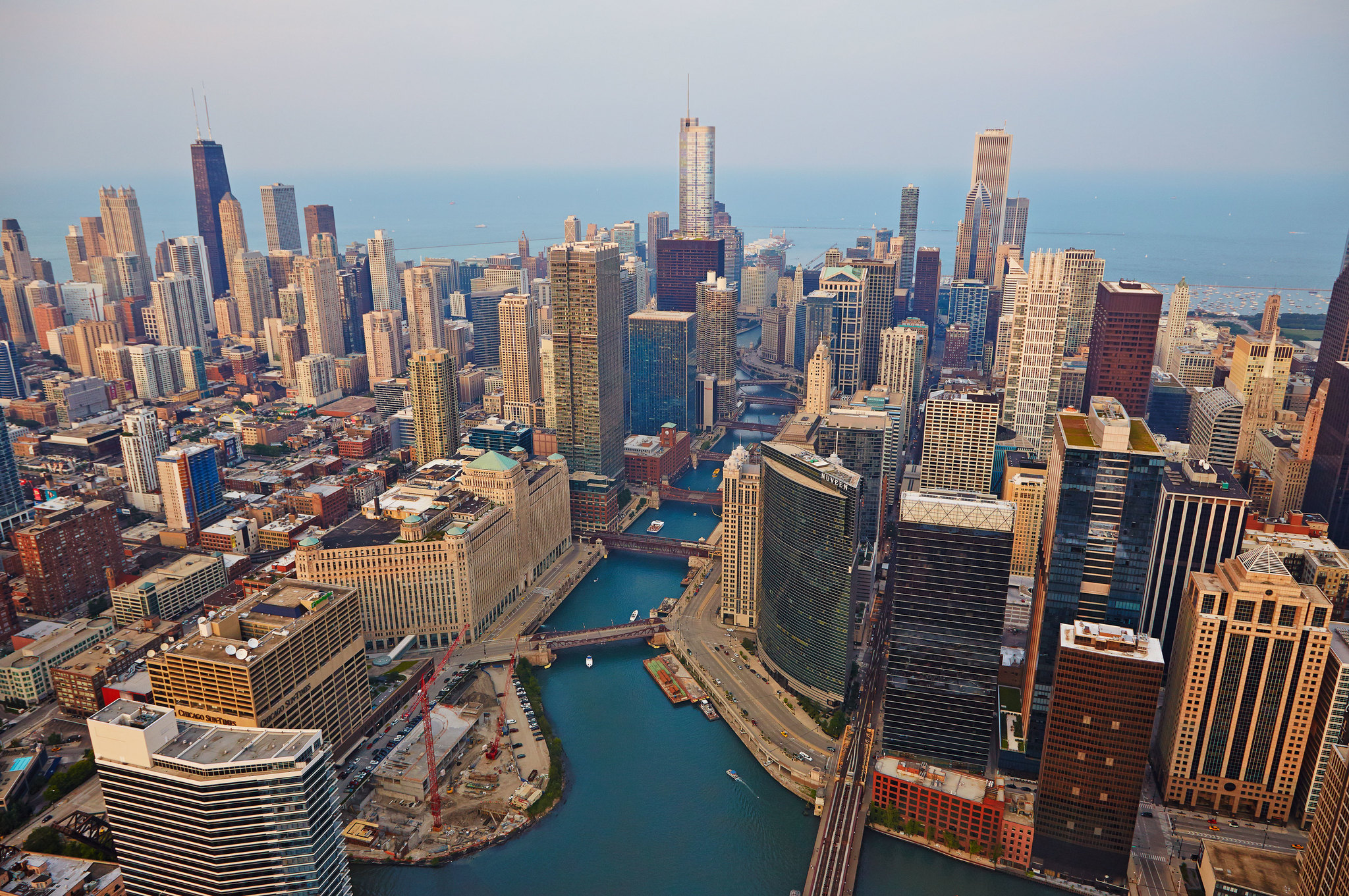 chicago_best_places_to_visit_in_usa