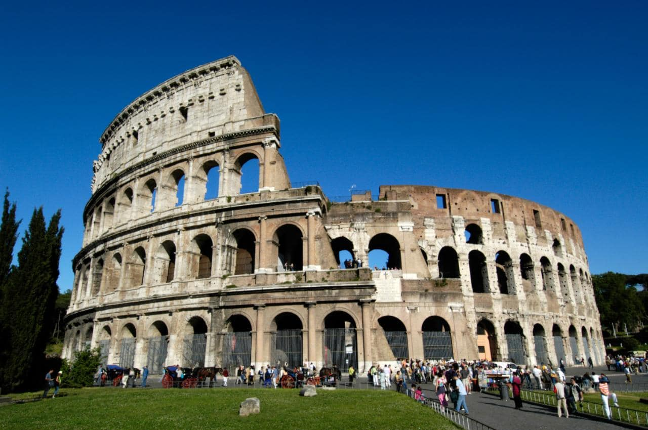 colosseum_history_of_europe