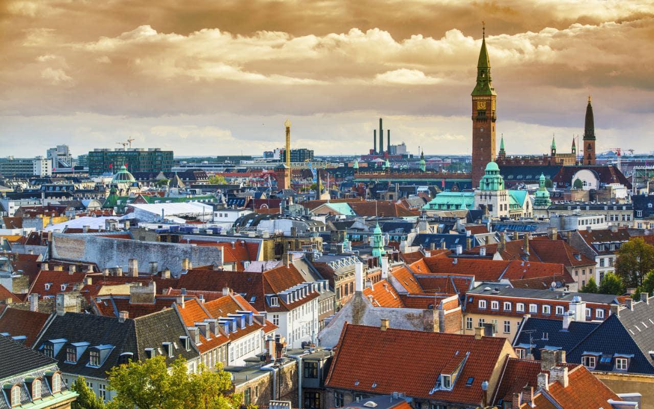 copenhagen_best_palces_to_visit_in_europe