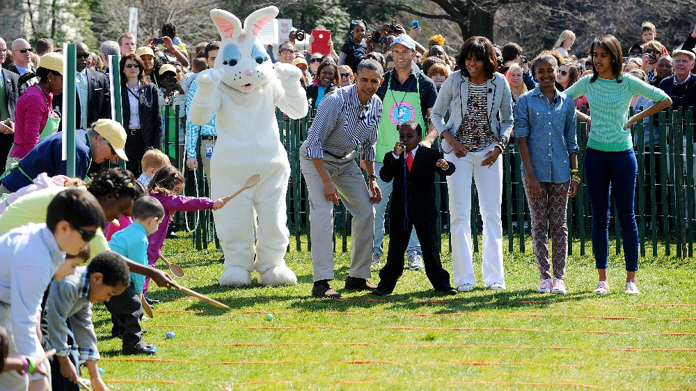 easter_celebration_entertainment_of_usa