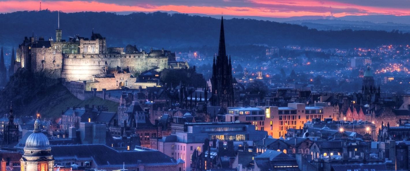 edinburgh_best_palces_to_visit_in_europe
