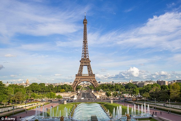 eiffel_tower_things_to_do_in_europe