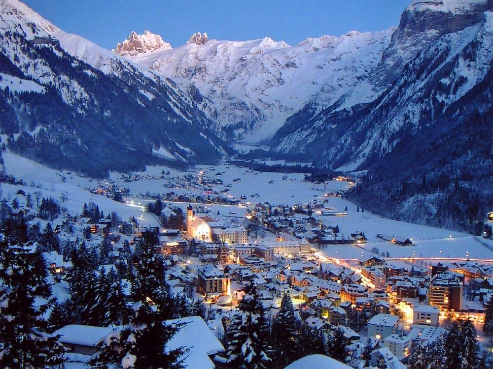 engelberg_best_palces_to_visit_in_europe