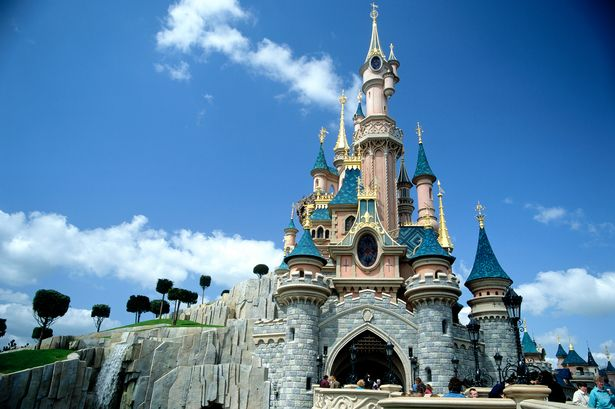 euro_disney_things_to_do_in_europe