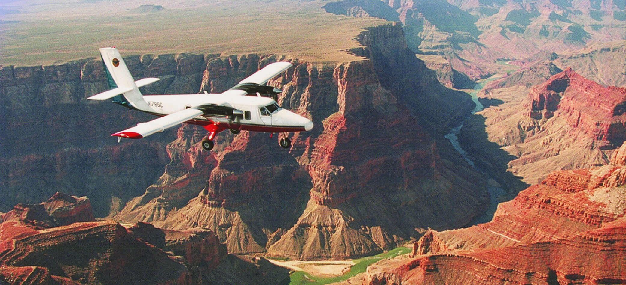 /grand_canyon_plane_tour_things_to_do_in_usa