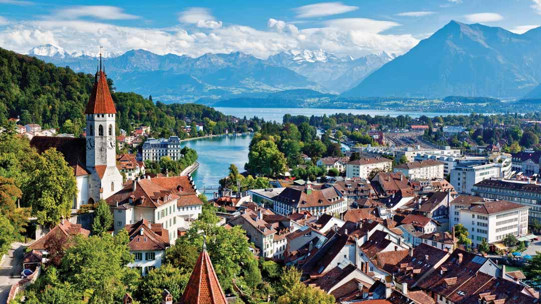 interlaken_best_palces_to_visit_in_europe