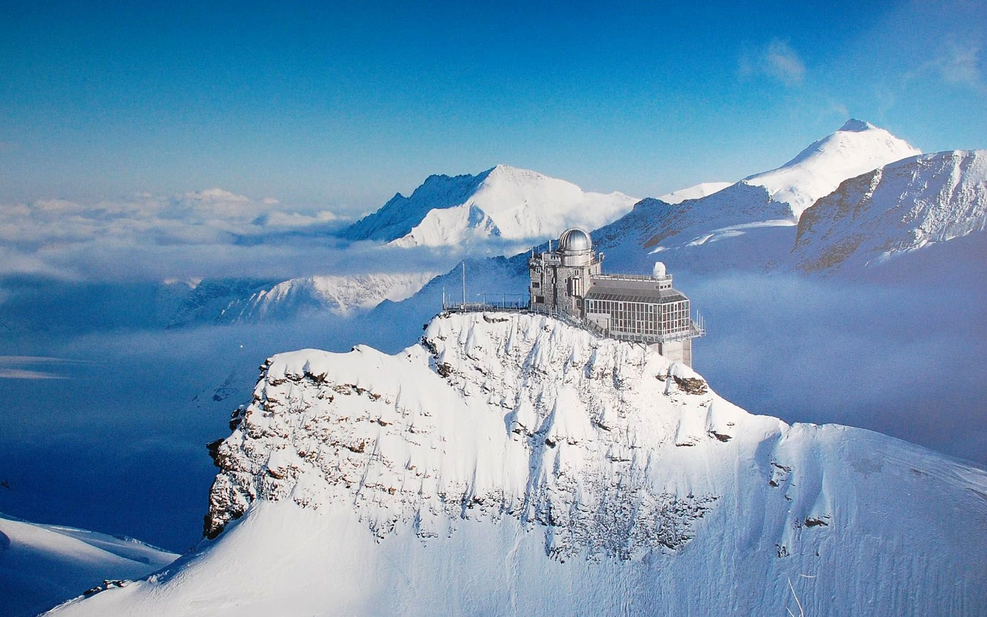 jungfraujoch_things_to_do_in_europe