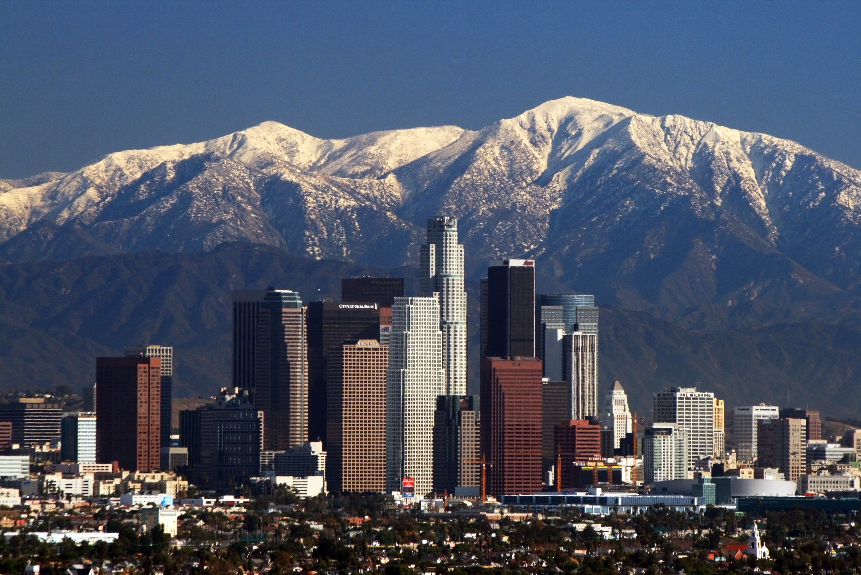 los_angeles_best_places_to_visit_in_usa