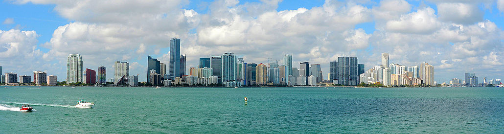 miami_best_places_to_visit_in_usa