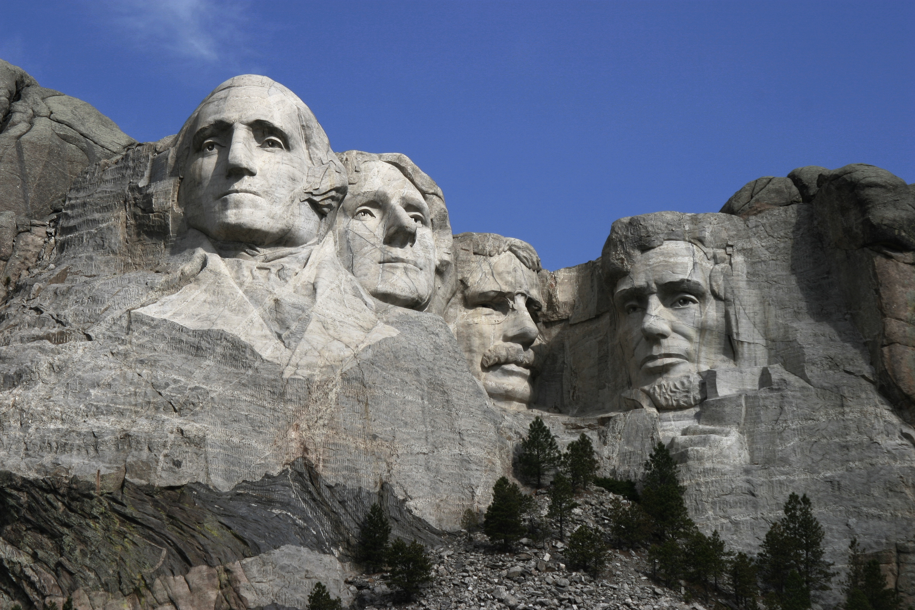 mount_rushmore_best_places_to_visit_in_usa