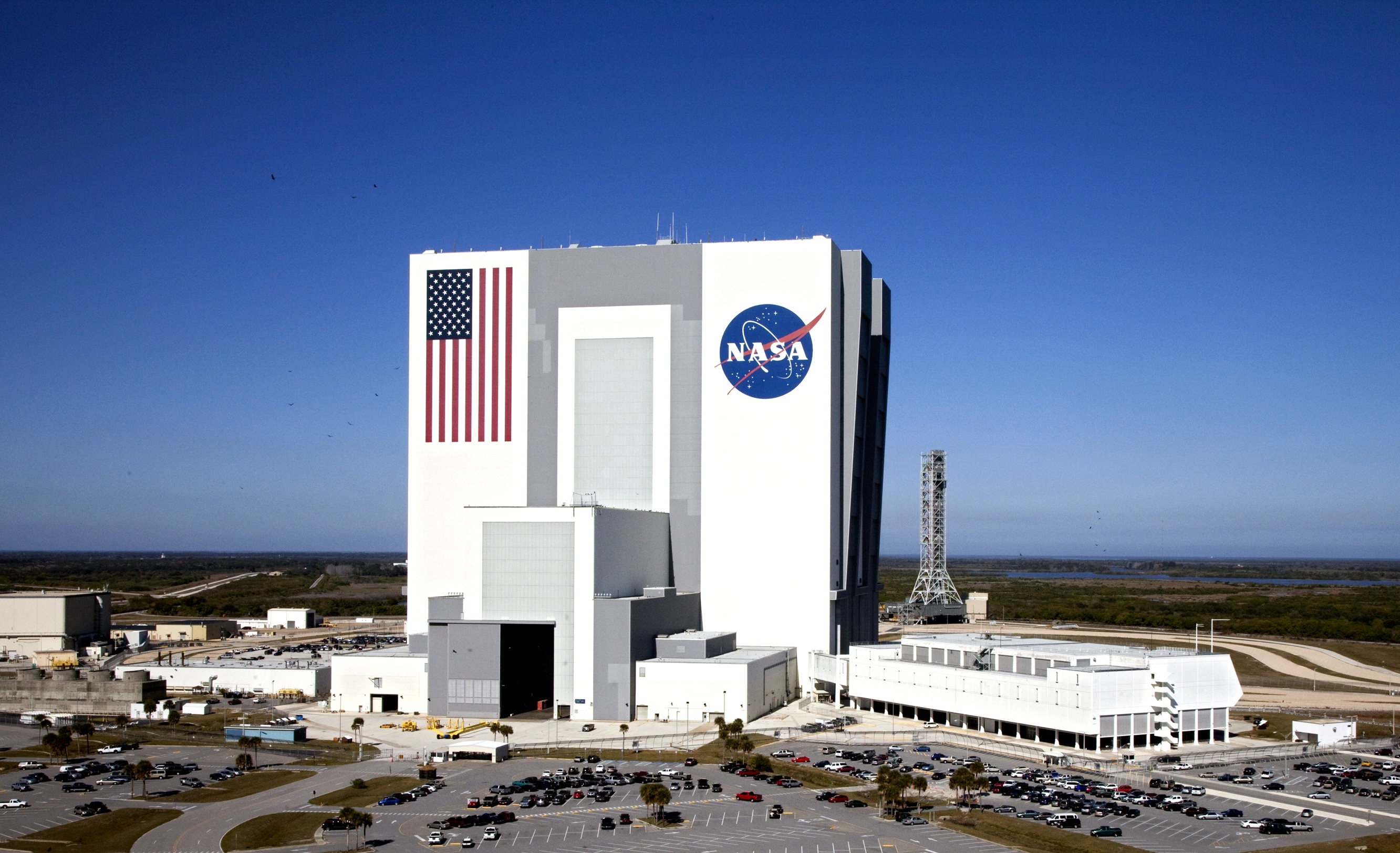nasa_kennedy_space_centre_things_to_do_in_usa