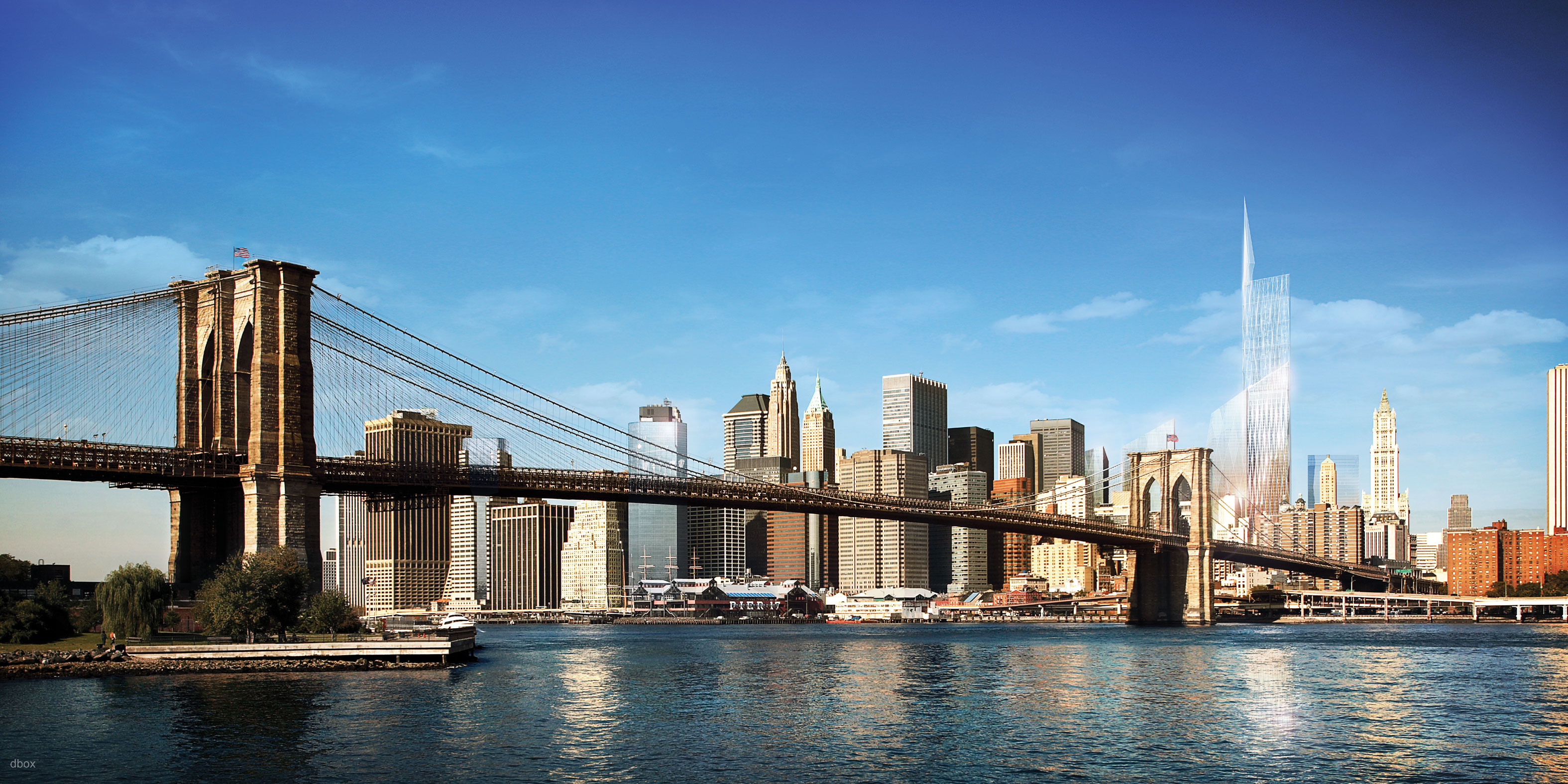 new_york_best_places_to_visit_in_usa