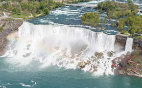 niagra_falls_things_to_do_in_usa