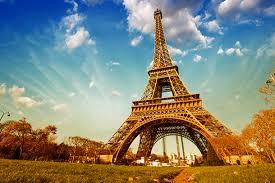paris_best_palces_to_visit_in_europe
