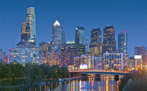 philadelphia_best_places_to_visit_in_usa
