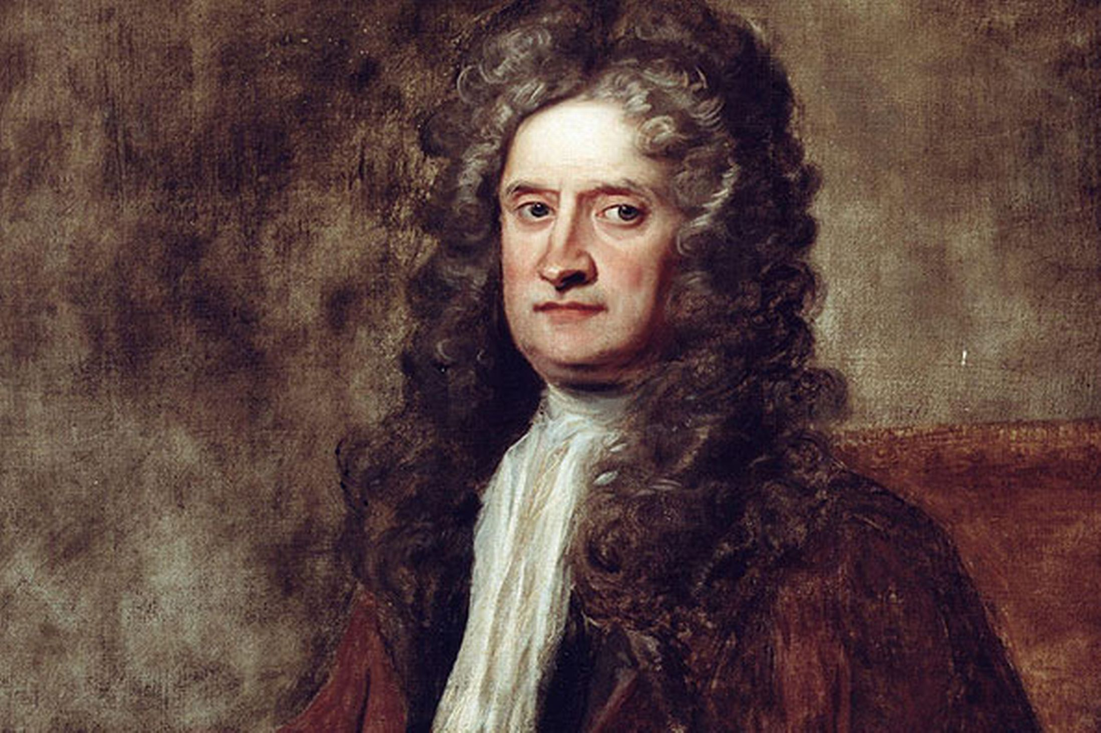 sir_isaac_newton_history_of_europe