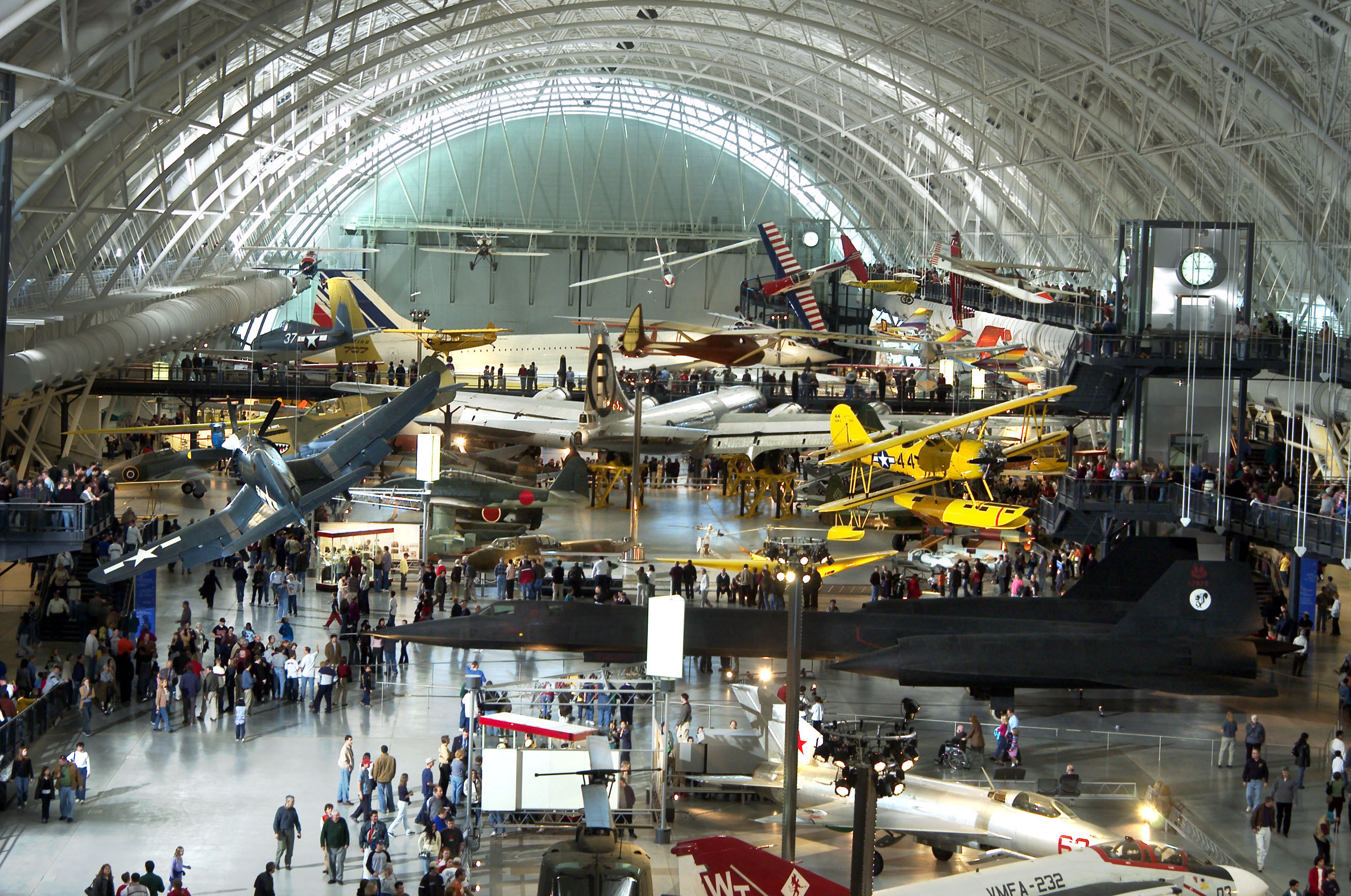 smithsonian_air_and_space_museum_things_to_do_in_usa