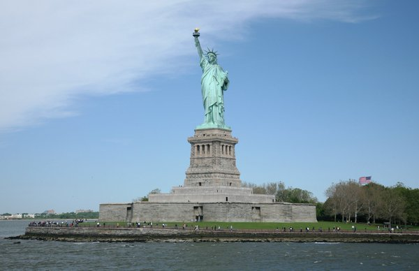 statue_of_liberty_things_to_do_in_usa