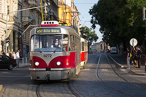 tram_ride_things_to_do_in_europe