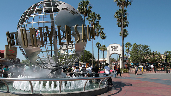 universal_studio_things_to_do_in_usa