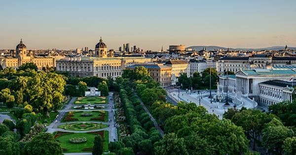 vienna_best_palces_to_visit_in_europe