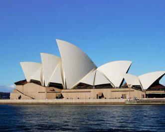 sydney-opera-house-profile-sydney-australia-1