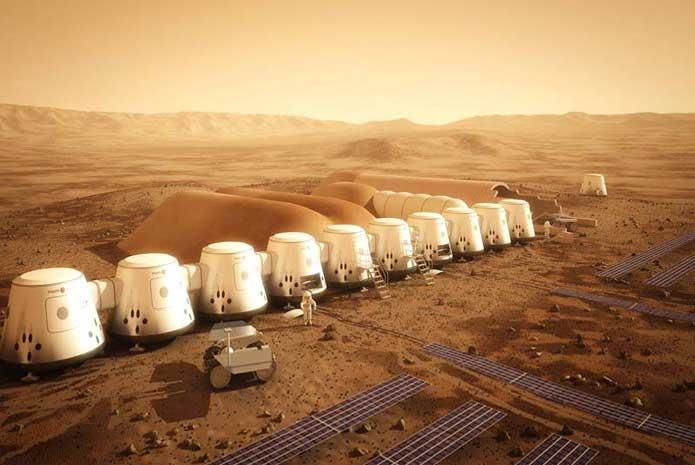 mars-one-brian-versteeg-1