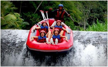Water-Rafting-in-Bali-Tour