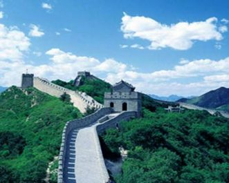 great-china-walls-1