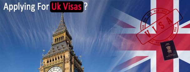 Apply-For-UK-Visa