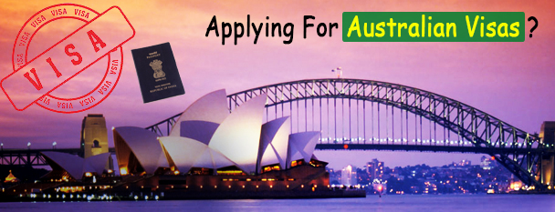 Australia-visa-for-Indian