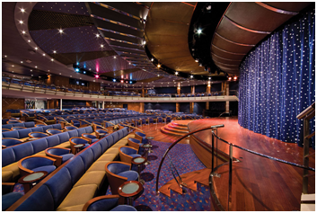 Glimpse-of-Entertainment-on-Cruise-Mariner-of-the-Sea