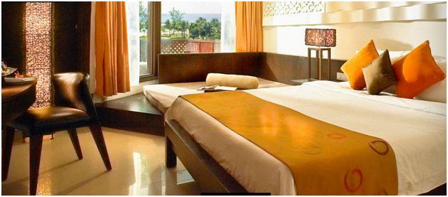 Hotels-In-Bintan-Island