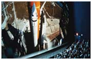 IMAX-Theatre-NASA-USA-Tour-Packages