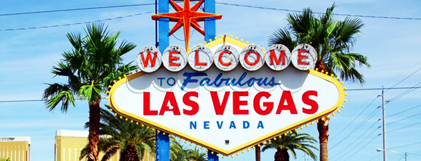 Las-Vegas-Tour