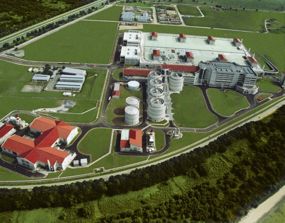 NEWater-Factories-Layout-Must-See-In-Singapore-Tour-From-Gujarat