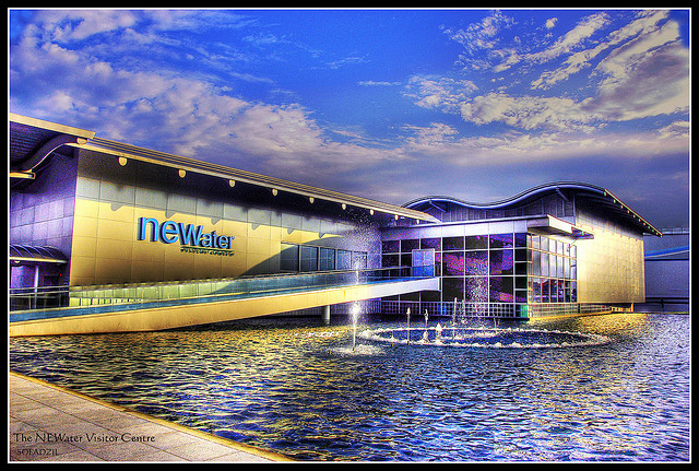 NEWater-Factories-Singapore-Things-To-See-In-Tour-to-Singapore-from-Gujarat