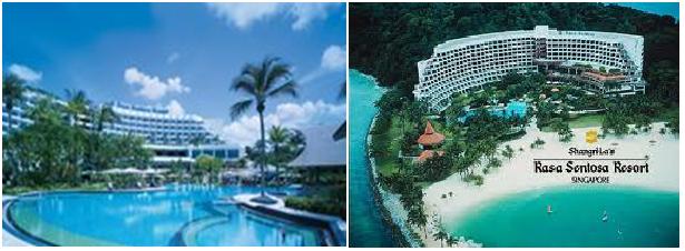 Rasa-Sentosa-Resort-Singapore