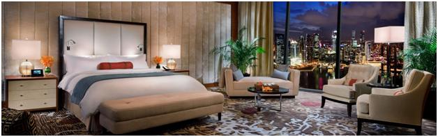 Rooms-at-Marina-Bay-Sands