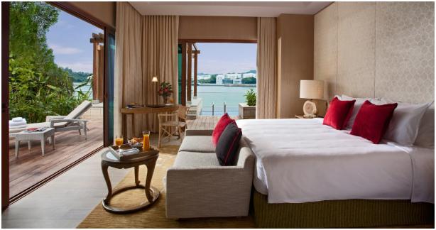 Rooms-at-Resort-World-Sentosa