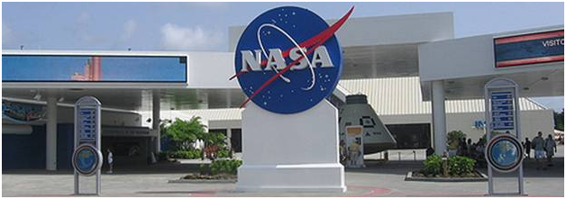 USA-Tour-Packages-With-NASA