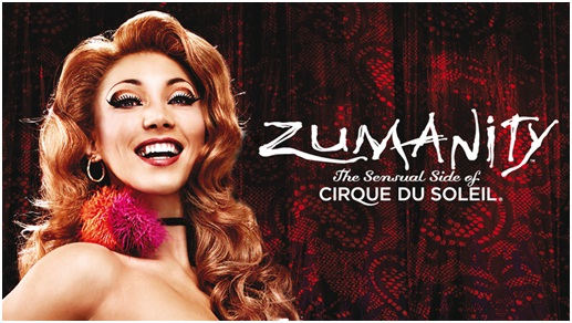 ADULT-SHOW-ZUMANITY