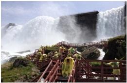 Cave-of-the-Winds-at-Niagara-Falls