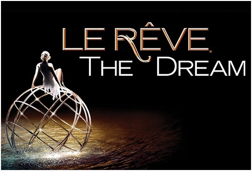 Family-Show-LE-REVE-The-Dream