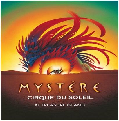 Family-Show-MYSTERE-Cirque-du-Soleil