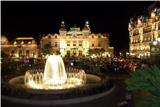 Gold-Casino-in-Monte-Carlo