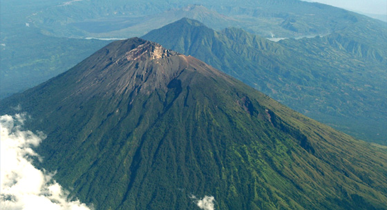 Kintamani-Volcano-Tour-at-Bali