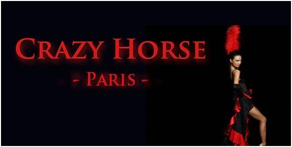 MGM-GRANDS-CRAZY-HORSE-PARIS