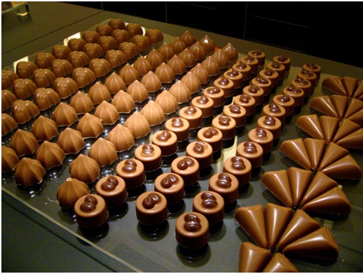 Nestle-Cailler-Chocolate